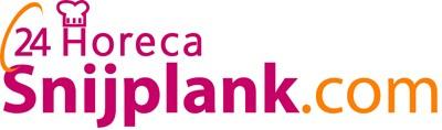 Snijplank.com